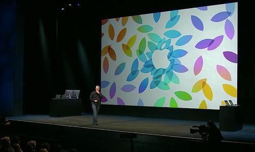10/23未明のアップルスペシャルイベント発表内容まとめ(OS X&App無料祭り&Mac&iPad)