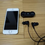 iPhoneでも使える6,000円台のノイズキャンセリング&BluetoothイヤホンSONY MDR-NWBT20Nが最高!