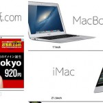 Macにぴったりな壁紙は「Mac壁紙.com」で探そう〜!