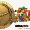 【レビュー】Amazonコインがサービススタート!Amazonコインとは何ぞや?使ってみた感想と注意点