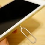 【注意】mineoは iPhone 6/iPhone 6 Plus で利用できません!