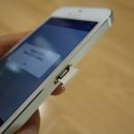 準備はOK?iPhone 5s auユーザー必見!iPhone 6 SIMフリー版を買ってmineoのSIMで再利用しよう!