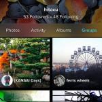 【TIPS】日本では未公開のAndroid版Flickr公式アプリをゲットする方法