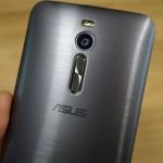 【レビュー】ZenFone 2(グローバル版)を購入!技適マークに番号が入った!これで約4万なんてコスパ最強!