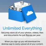 【人柱レポ】容量無制限の本家アメリカ版Amazon Cloud Drive使ってみた&超快適最強サービスだった!