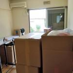 【PR】引っ越しのコツは経験者に学ぼう、「引っ越しMore」は楽しく学べるウェブサイト