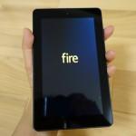 【レビュー】4,980円と話題の新型Fireタブレット(Amazonプレミアム会員)を買って試してみた→2台目&割り切るならアリ