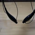 【レビュー】奇抜なデザインだけど機能的なヘッドセット「Q800(SoundPEATS)」を使ってみた