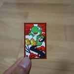 【レビュー】任天堂のマリオ花札を買ってみた!さすがのクオリティー!