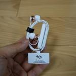 【レビュー】高級BluetoothイヤホンSudio「Vasa BLÅ」を使ってみた!当ブログ限定15%Offクーポンもあるよ!(クーポン期限が無期限になりました!)