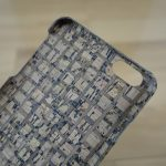 【レビュー】PITAKAのカッコいいコルクのiPhoneケースはいかが?