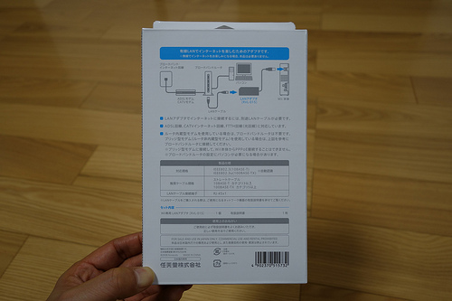 DSC03731.JPG