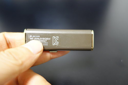 DSC08125.JPG
