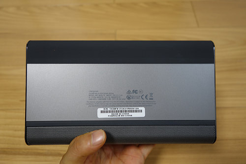 DSC07914.JPG