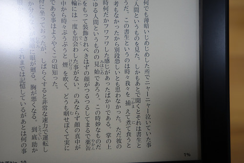 DSC09718.JPG