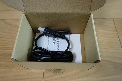 DSC09458.JPG