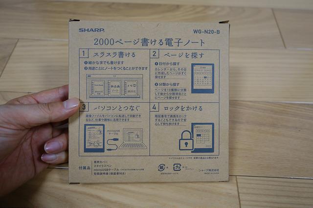 DSC06157.JPG