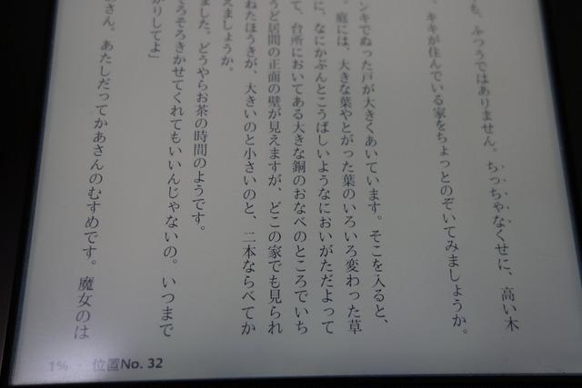 DSC07878.JPG