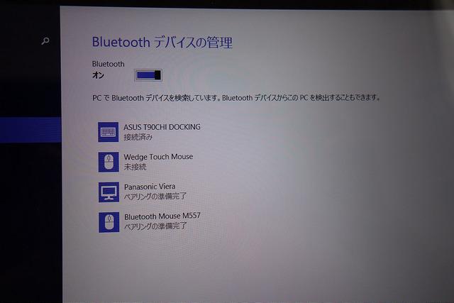DSC08712.JPG
