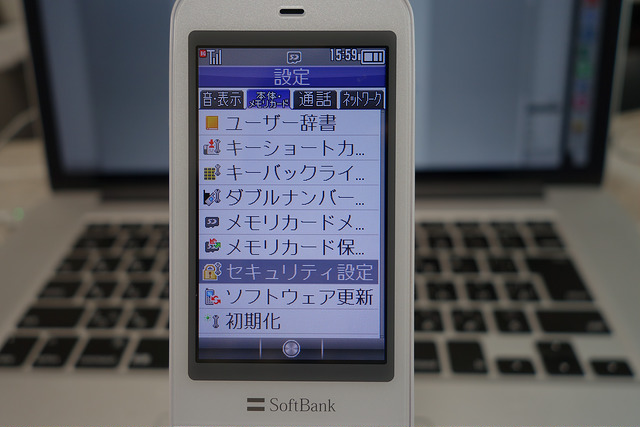 DSC05546.JPG
