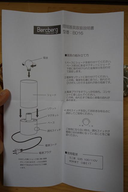 DSC09675.JPG