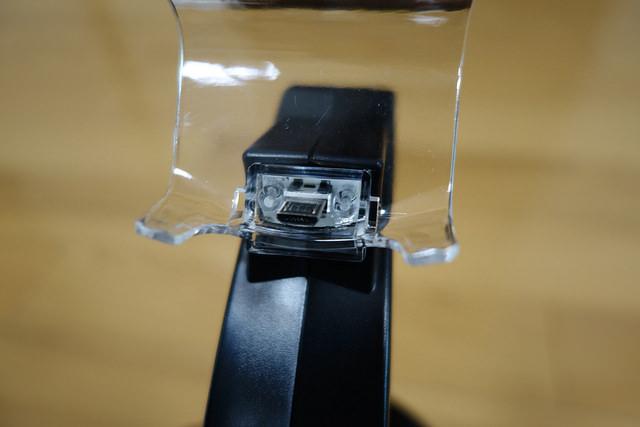 DSC01217.JPG