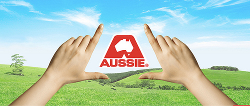 みんな、オージー・ビーフで元気!投票してオーストラリアの元気を当てよう!