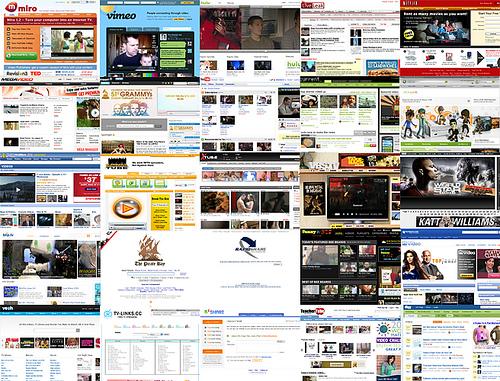オンデマンドビデオレンタルの最安値を探すには映画.comのネットレンタルサーチが最適!