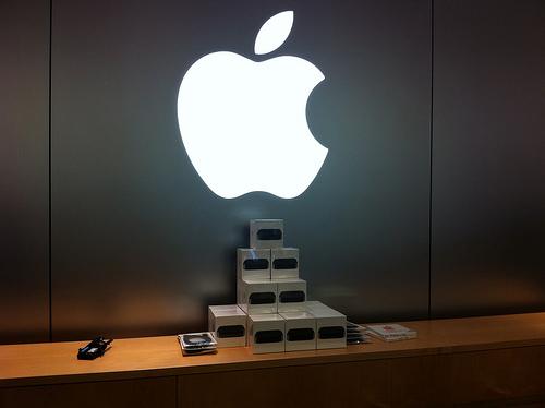 Apple TVをゲットしたよ!開封の儀を執り行いました