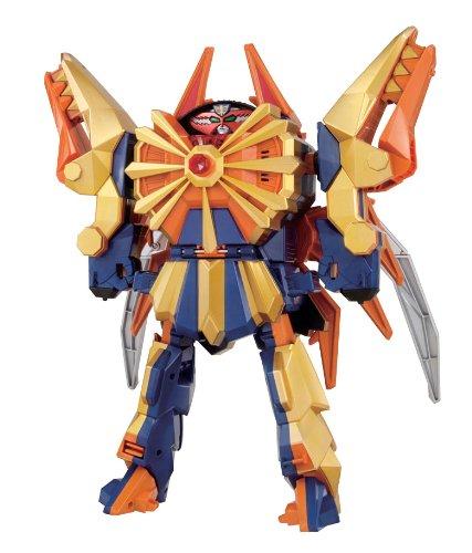 子供のおもちゃに7,000円って無いんじゃないかと思う
