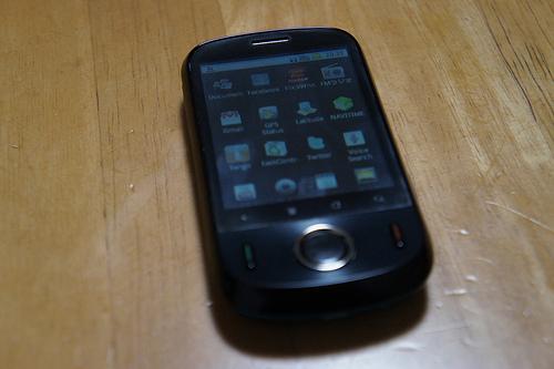 Pocket WiFiを買っちゃった後のIDEOSの使い道を考えてみた