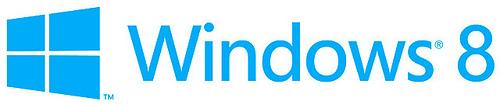 Windows8のロゴが発表。Windowsの歴代のロゴと起動音のビデオ