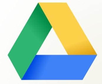 【クラウド】Googleドライブがついに登場。5GBが無料だけれど……