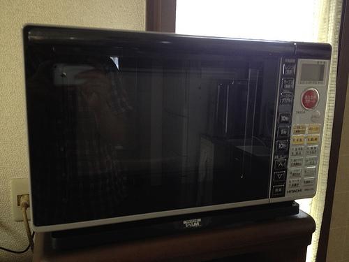 コンビニ弁当&冷凍ごはんの暖めが超簡単!リーズナブル価格の電子レンジ「MRO-JT5」をご紹介♪