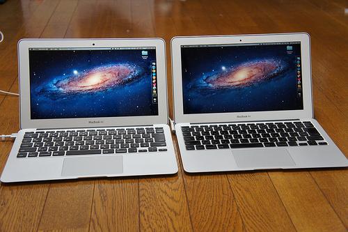 最近、MacBook Airのスリープからの復帰が遅いと感じてる方必見!復帰を高速化する方法