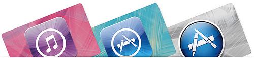 iTunesカード割引情報を監視して見逃さない方法