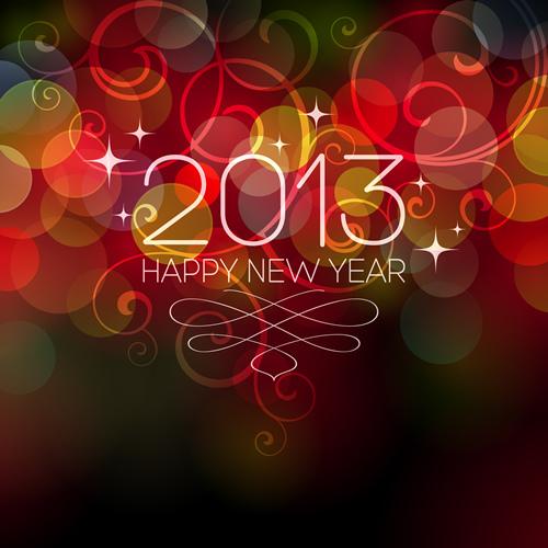 あけましておめでとうございます。本年もよろしくお願いします。2013年の活動予定はこんな感じです(^^)/
