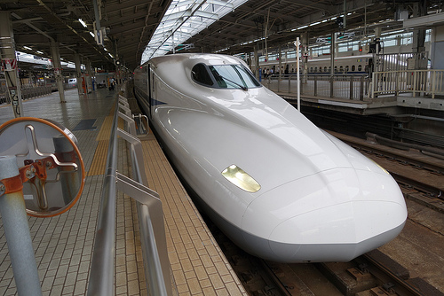 東京名所観光にオフ会、渋谷に横浜と楽しい時間でした!