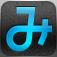 テレビを見ながらTwitterを楽しむなら「みるぞう(無料)」が便利!iPhone、Andoridアプリもあるよ!