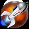 MarsEditで日本語入力ができなくなった(OS X 10.8+ATOK 25.0.0)
