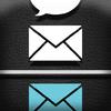 【レビュー】Ready SendはMMS、Twitter、メールに定形文を送れます。テンプレート(ひな形)を作って楽をしよう!