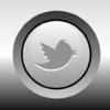 【レビュー】Twittinは最速のTwitterつぶやき専用アプだ!