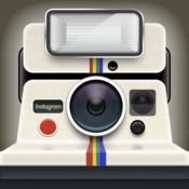 iPhoneアプリ「Instagram」が面白い!登録方法と利用上の注意点