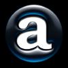 Mac用アプリ「Art Text 2」 を使ってファビコン(favicon.ico)とかを作ってみたけどこれは超簡単!