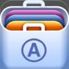 【お得】iPhone、iPadアプリの賢い買い方、お得な買い方を教えちゃいます