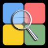iPhone5用の壁紙を簡単に検索&ダウンロードする方法(PC/Mac&iPhone)